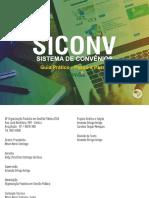 SICONV_-_SINTESE