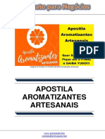 apostila-aromatizantes-artesanais