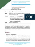 INFORME N° 01-2020.docx