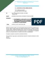 INFORME N° 04-2020 revisión de expediente t.docx