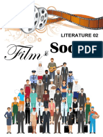 Chapter 1 Film and Society