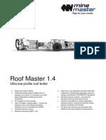 ulotka Roof Master 1.4_1