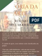 15. Arte Moderna.pptx