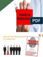 Sesion 4 - Marca personal.pdf