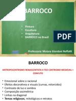 7. Barroco.pptx