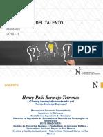 Sesion 1 - Intro.pdf