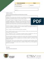 Plantilla protocolo individual 2 trabajo de grado