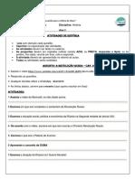HISTÓRIA 31-03.pdf
