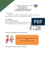 Guia_pedagogica_4to_grado_semana_10.pdf