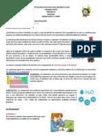 BIOLOGIA PERIODO 3 SEXTO J. TARDE T1 (1)