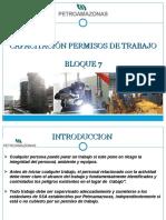 PERMISO DE TRABAJO 2020.ppt