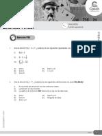 Función exponencial.pdf