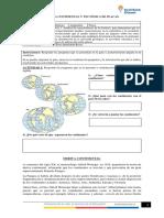 7°-FCA-Guía-Deriva-continental-y-placas-téctonicas