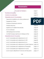 Guide_UE_10_Lille3.pdf