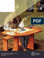 AnuarioEPL04_web.pdf
