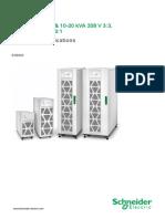 Schneider EasyUps.pdf