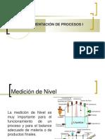 6. NIVEL.pdf