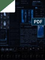 Alessandro Speciale_XT-QUORR schermatura EMP