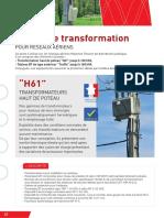 postes_pour_reseaux_aeriens