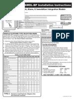 DB-GMDL-BP_521_English