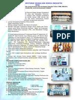 PROFIL KIMIA revisi