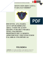 POLISEMIA.docx