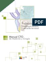 Anestesiologia 11ed-2019-desbloqueado.pdf