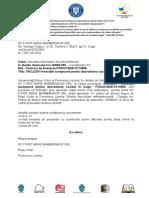 1_anexa 15 adresa de inaintare servicii de contabilitate.docx
