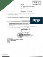 document45w3545353.pdf