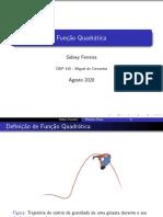 Função_Quadrática_Primeira_Parte.pdf