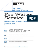 pdf_sat-fee-waiver-student-brochure