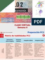 201902_Clase Virtual_S6