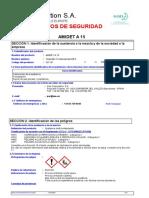 MSDS AMIDET A 15.pdf