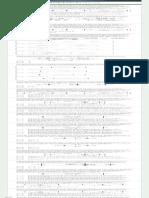 Formulario 1. Electrodinámica.pdf