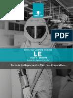 SIGO-I-013 LE-Brochure.pdf