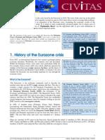 TheEurozoneCrisis(Oct2010)