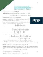 capitulo05-cauchy-euler