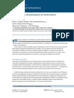 1-s2.0-S0195561607000551-main.en.es.pdf
