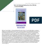 Telecharger___CoursExercices.com____Le-grand-livre-de-linterprétation-des-rêves.pdf_61