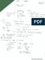 (RCD).pdf