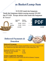 temu 2 ppe (akuisisi-kapitalisasi-dep)bag02_rev