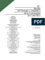 El_imaginario_poetico_de_la_flora_y_la_n.pdf