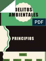 DELITOS AMBIENTALES.pptx