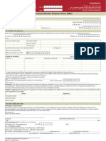 Dematerialisation_Request_form_only_for_NRI