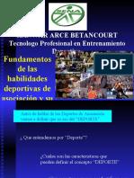 PRESENTACIO HISTORIA DEL DEPORTE HAB SENA.ppt