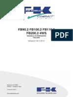 fb90-2 sm-IT