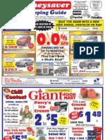 222035_1295872239Moneysaver Shopping Guide