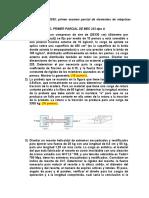 Examen tipo A Grupo Y_88248648def5f6ee015247dff37a6cf6