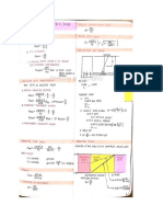 Structural-Formulas