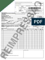1598624653585 (1).pdf